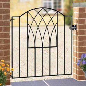 vesb verona modern single gate