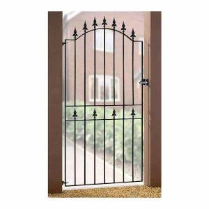 watb warwick tall single gate
