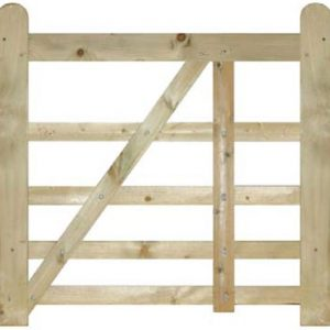 Evington Wooden Farm Gates Archives Supreme Ironworks The Uks