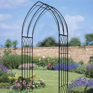 Garden Rose Arch York