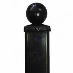 Ball Top